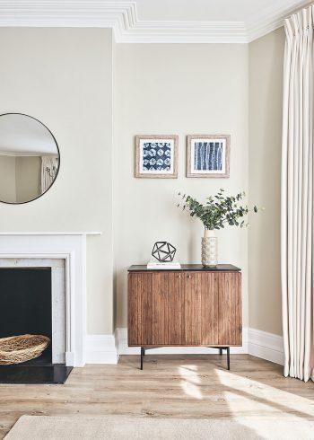 Jessica Cox Design | Projects | St Georges Court Kensington
