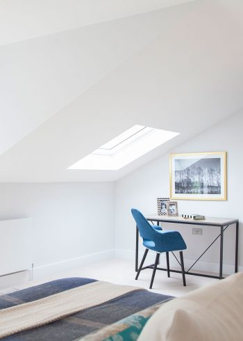 Jessica Cox Design | Projects | St Hildas, Southend